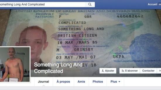 amis bloquer sur facebook