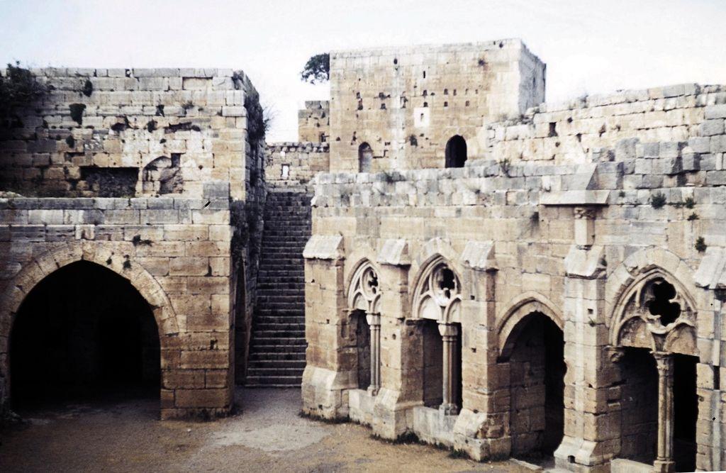 sites rencontres tanger La Rochelle