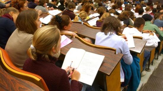 Dissertation conseil constitutionnel etat droit