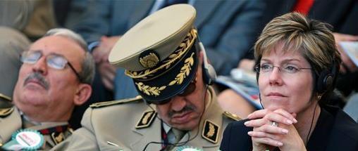 """Résultat de recherche d'images pour """"les généraux d'algérie"""""""