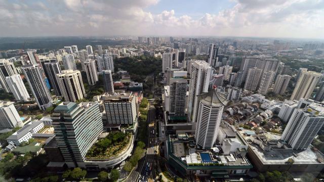 classement des villes les plus ch res au monde singapour en t te du classement barlamane. Black Bedroom Furniture Sets. Home Design Ideas