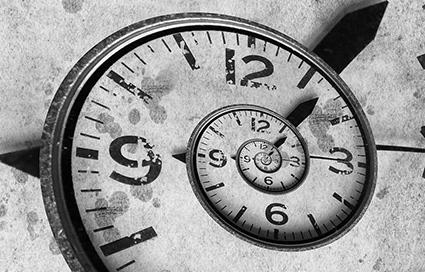 Voyage dans le temps deux chercheurs prouvent math matiquement que c 39 est possible barlamane - Anastasia voyage dans le temps ...