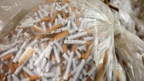 Saisie-record-de-cigarettes