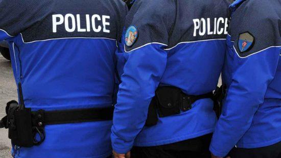2048x1536-fit_police-suisse-illustration