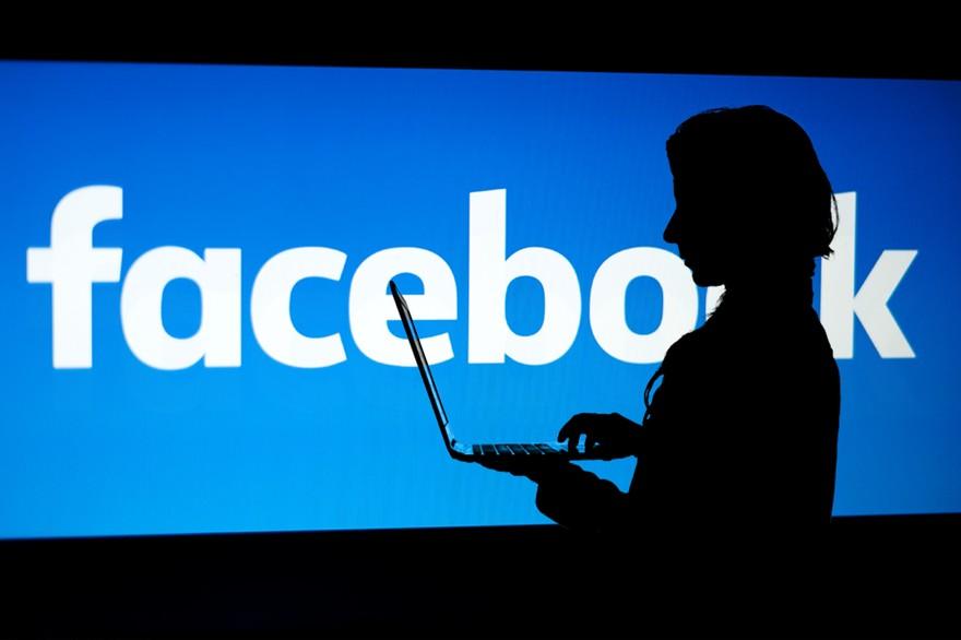 site de rentre gratuit site de rencontre avec facebook