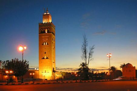 البهجة المغربيه Capturebvc-452x300.png