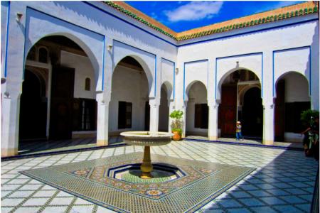 البهجة المغربيه Capturehgf-450x300.png