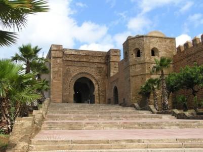 2226080-Bab-Oudaia-gate-to-the-Kasbah-0