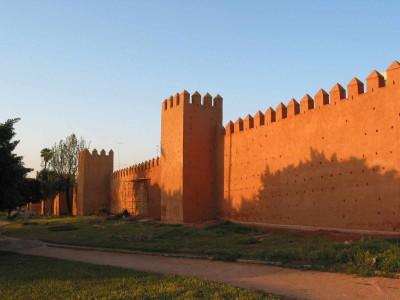rempart_Rabat_almoahade_sho
