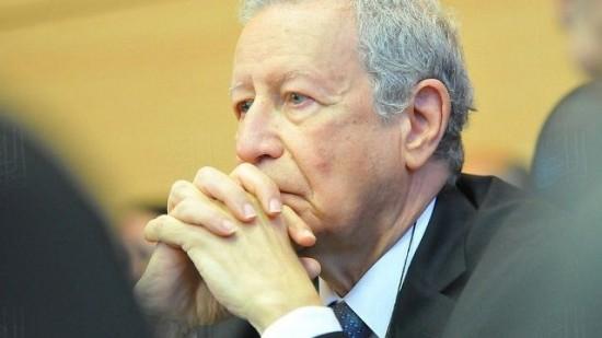 رشيد بلمختار، وزير التربية الوطنية والتكوين المهني (برلمان.كوم)