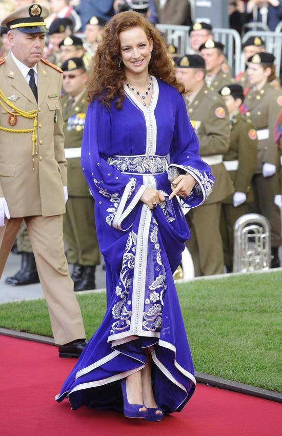 lalla-salma-ceremonie-religieuse-mariage-prince-guillaume