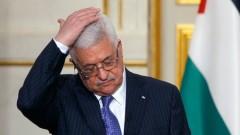 الرئيس الفلسطيني محمود عباس (برلمان.كوم)