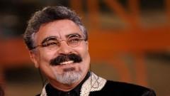 الراحل محمد البسطاوي (برلمان.كوم)