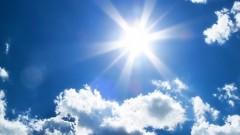 الحرارة ستعرف انخفاضا ملحوظا ابتداء من الغد