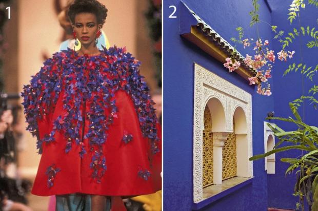 Maroc-2_inside_full_content_pm_v8