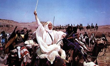 روؤنس العرب صور بورزازات