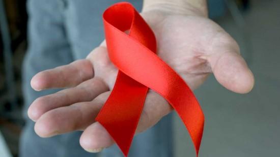 وزارة الصحة تصدر بيانا عن آخر إحصاءات الإصابة المغرب