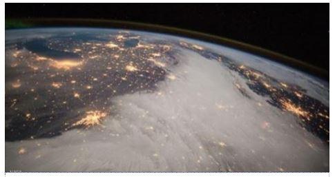 ناسا تخرج صمتها تُفسر للمغاربة urgentnasa.jpg
