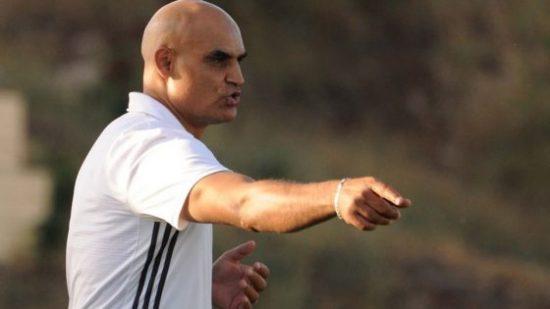 إقالة المدرب بوطهير من الفريق الزياني بسبب ضغوطات