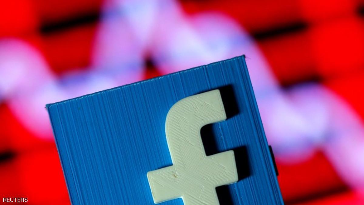 عصابة سويدية تنقل اغتصاب جماعيا بشكل مباشر على موقع  فايسبوك