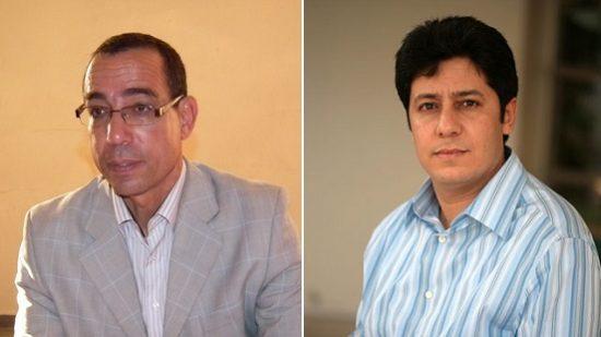 مغربيان ينافسان على جائزة البوكر للرواية العربية هذه السنة