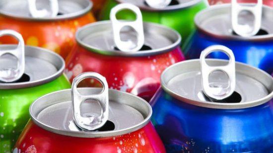 تناول المشروبات الغازية يوميًا قد يسرع من…
