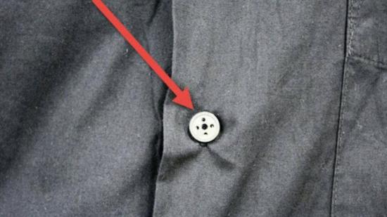 032e90212 كاميرات تجسس على شكل صدفات قمصان ونظارات تباع بالمغرب تهدد الحياة الخاصة  (الأخبار)