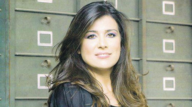 الصقلي تدعو السيدات المغربيات للخروج الأحد المقبل دفاعا عن هذه القضية