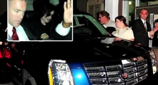 "Image result for حارس مايكل جاكسون يكشف سبب وفاة ""ملك البوب"""